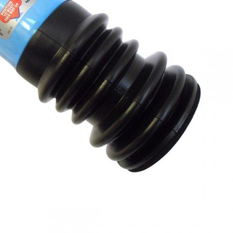 Гидропомпа Bathmate Hydro 7 Blue, для члена длиной от 12,5 до 18см, диаметр до 5см