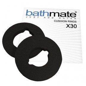 Кольцо комфорта для X30 (Hydromax 7)