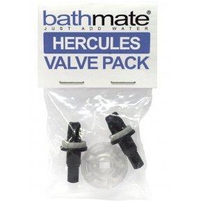 Набор для ремонта клапана Bathmate