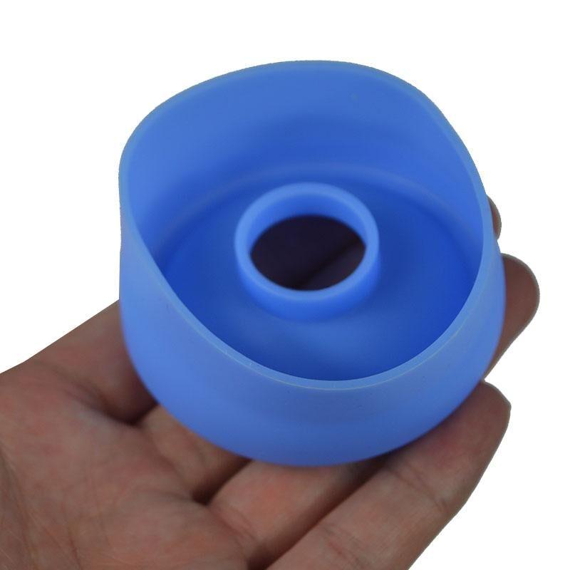 Вставка для помпы Men Powerup Blue