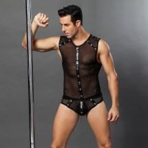 Мужской эротический костюм