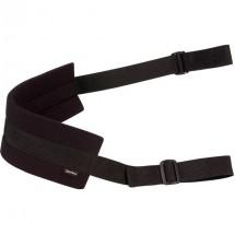 Ремень Sportsheets Doggie Style Strap Black для глубокого проникновени...