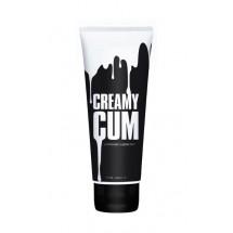 Лубрикант имитирующий сперму Creamy Cum (150 мл) на гибридной осн...