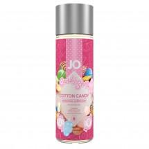 Лубрикант на водной основе System JO H2O - Candy Shop - Cotton Ca...