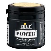 Густая смазка для фистинга и анального секса Pjur POWER Premium C...