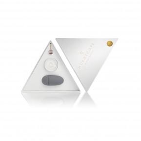 Набор Bijoux Indiscrets HOROSCOPE - Libra (Весы) вибратор на палец, гель для клитора, подвеска