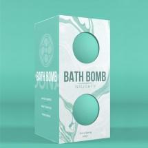 Набор бомбочек для ванны Dona Bath Bomb Naughty Sinful Spring (140 гр)...