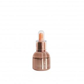 Возбуждающие капли для клитора HighOnLove Stimulating Gel O Oil (30 мл) с маслом семян конопли