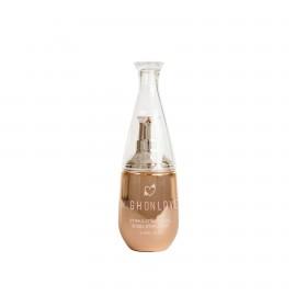 Премиум гель-вибратор HighOnLove Stimulating Gel O Gel (30 мл) на водной основе, ухаживает за кожей