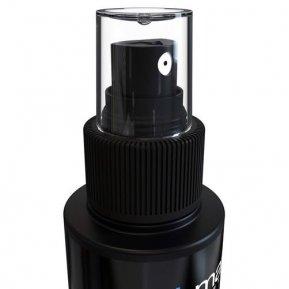 Антибактериальное средство Bathmate Anal Toy Cleaner для очистки анальных игрушек