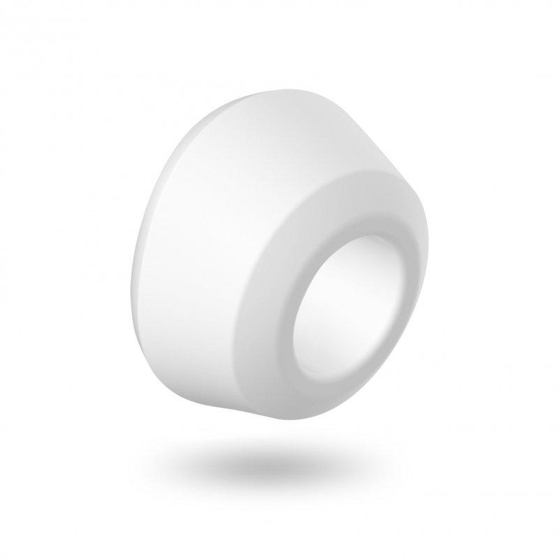 Вакуумный клиторальный стимулятор Satisfyer Pro 2 Next Generation
