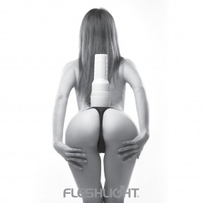 Мастурбатор Fleshlight Girls: Riley Reid - Euphoria