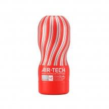 Мастурбатор Tenga Air-Tech VC Regular, более высокая аэростимуляция и ...