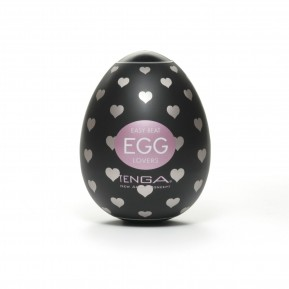 Набор Tenga Egg Lovers Pack (6 яиц)