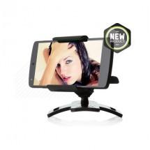 Крепление для телефона Fleshlight PhoneStrap для просмотра видео с мас...