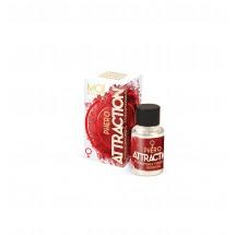Феромоны для женщин MAI Phero Feminino (7 мл), без запаха, можно со св...