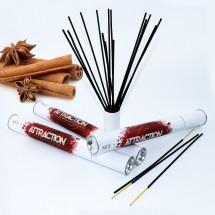 Ароматические палочки с феромонами и ароматом корицы MAI Cinnamon (20 ...