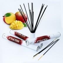 Ароматические палочки с феромонами и ароматом манго MAI Mango (20 шт) ...