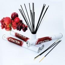 Ароматические палочки с феромонами и ароматом красных фруктов MAI Red ...
