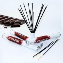 Ароматические палочки с феромонами и ароматом шоколада MAI Chocolate (...